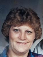 Nancy Flora