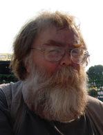 Daniel Luedtke