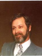 Kenneth Wunderlich