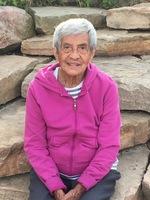Adela  Contreras