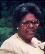 Joan M.  Ellis