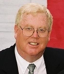 Francis Kressin