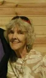 Barbara  Foote (Bonner)