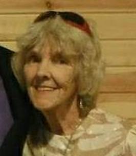 Barbara Foote