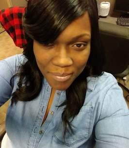 Chantell Davis
