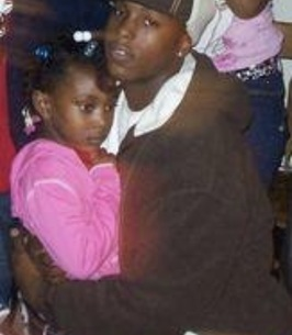 Kendrick Bridges