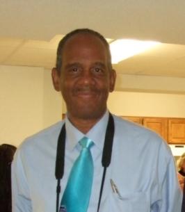 Macklin Martin Obituary - MADISON, WI | Foster Funeral Service